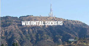 HollywoodSuckers