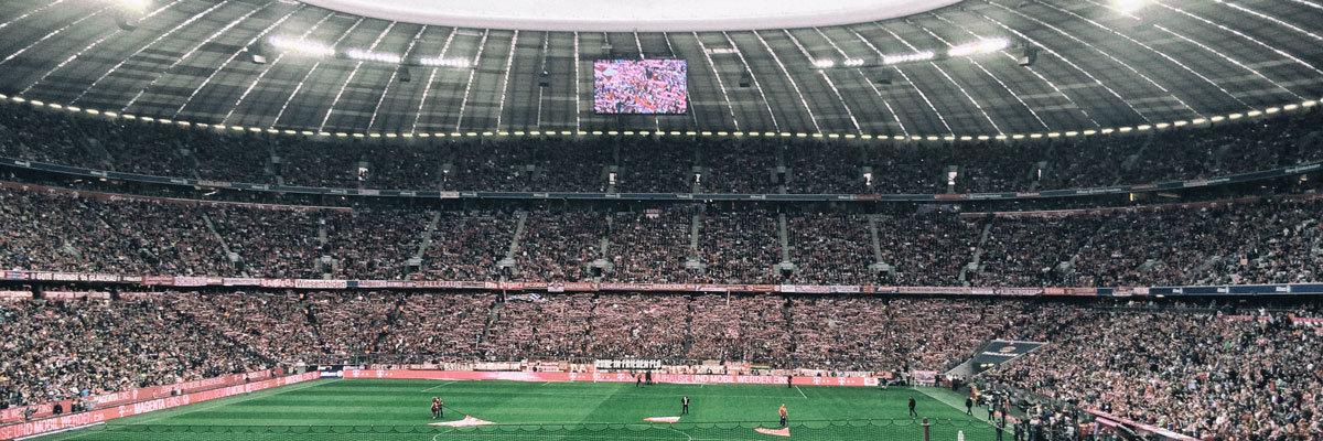 FCBayern-Hertha-25042015