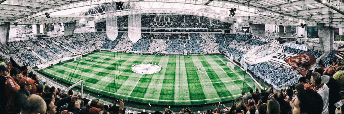 FCPorto-FCBayern-15042015