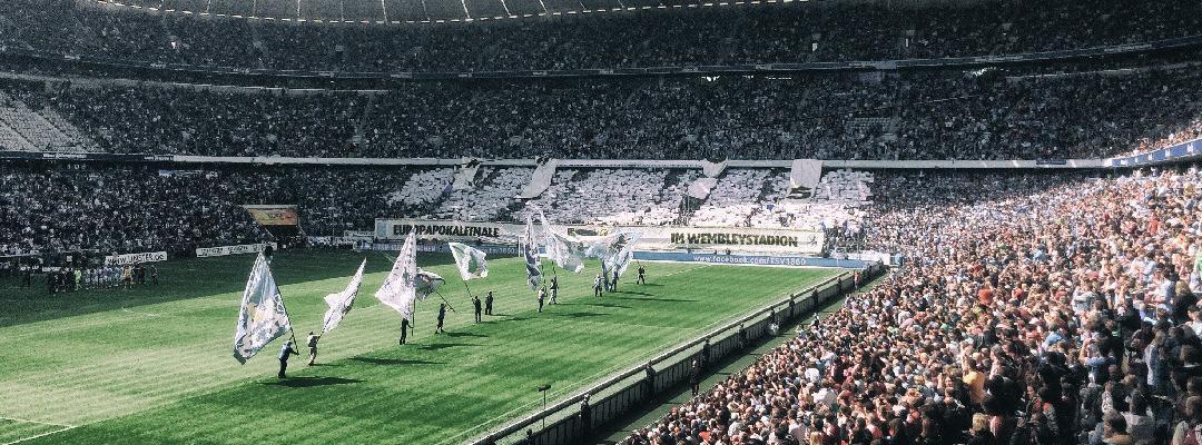 1859+1 – 1. FC Nürnberg – 17.05.2015