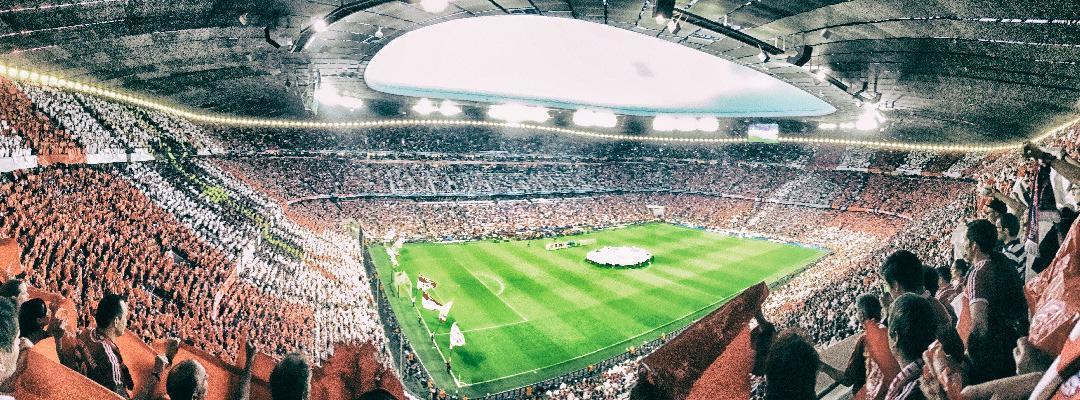 FC Bayern München – FC Barcelona – 12.05.2015