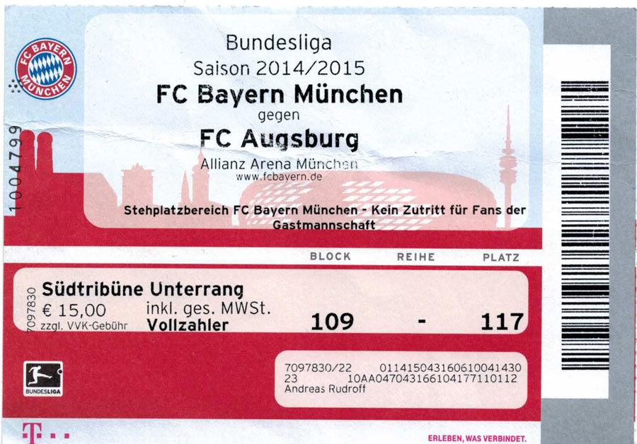 Image Result For Fc Augsburg Gegen Mainz