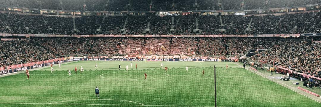 1te Bundesliga
