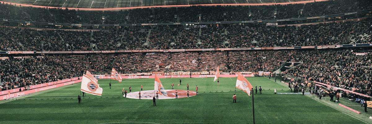 FCB-Darmstadt-20022016