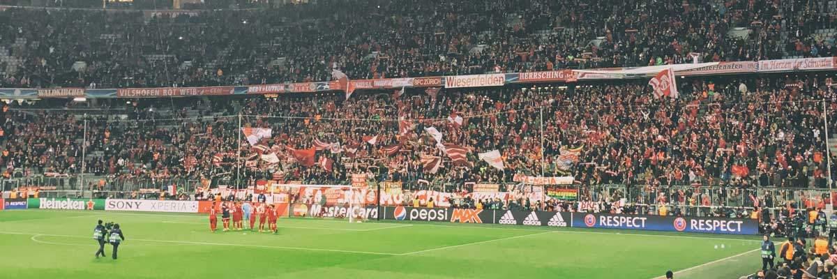 FCB-Juve-16032016-02