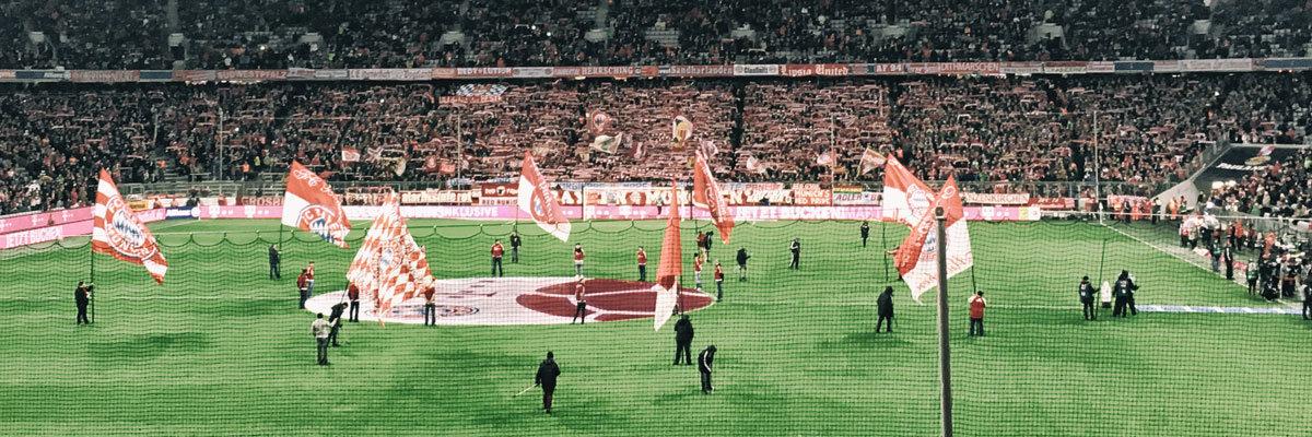 FCB-Mainz05-02032016