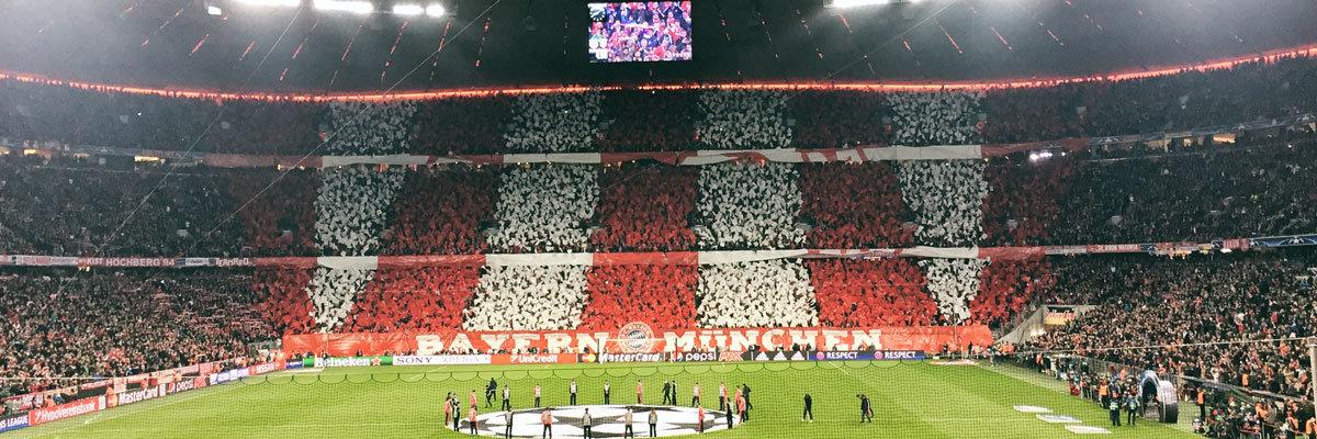 03052016-FCB-Atletico-01