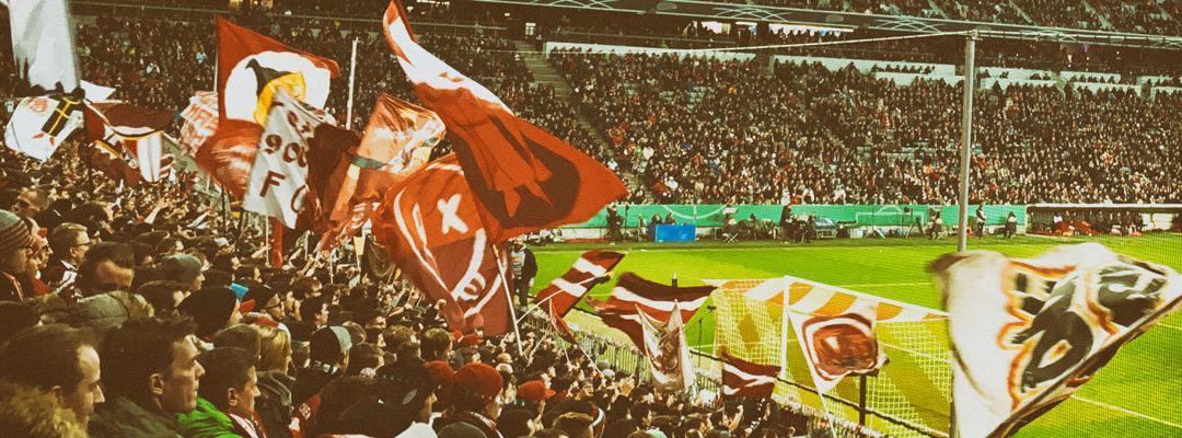FC Bayern München – FC Schalke 04 – 01.03.2015