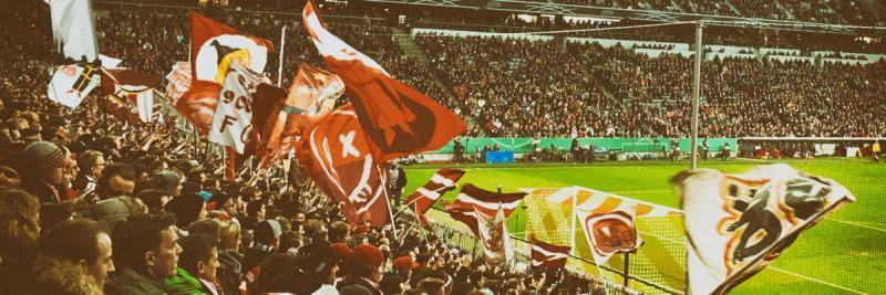 FC Bayern München – FC Schalke 04 am 01.03.2015