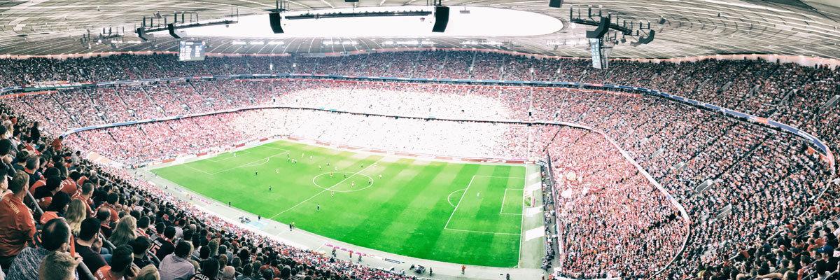 FC Bayern München – FC Augsburg – 01.04.2017