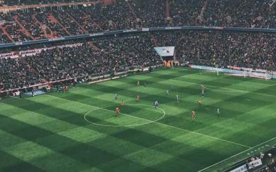 FC Bayern München – Hertha BSC – 23.02.2019