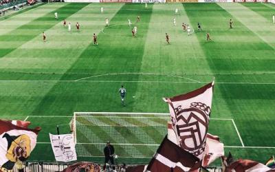 FC Bayern München – 1. FC Heidenheim – 03.04.2019